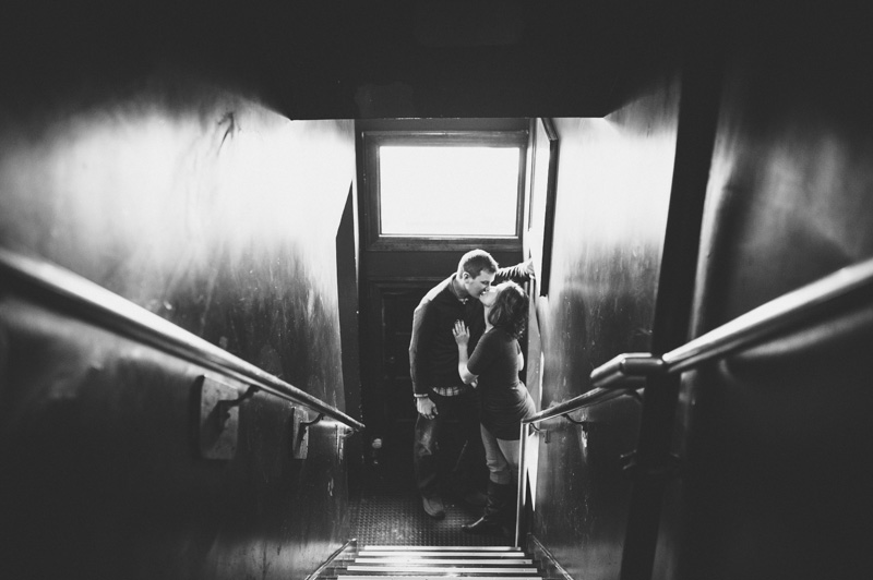 the-side-bar-west-chester-engagement-session-3.jpg