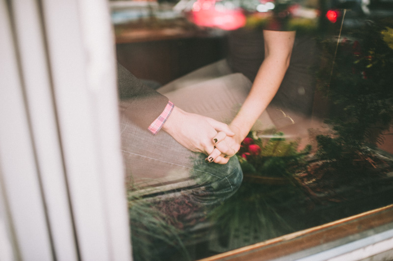 the-side-bar-west-chester-engagement-session-4.jpg