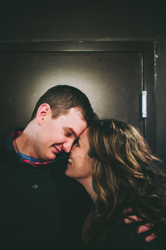 the-side-bar-west-chester-engagement-session-7.jpg