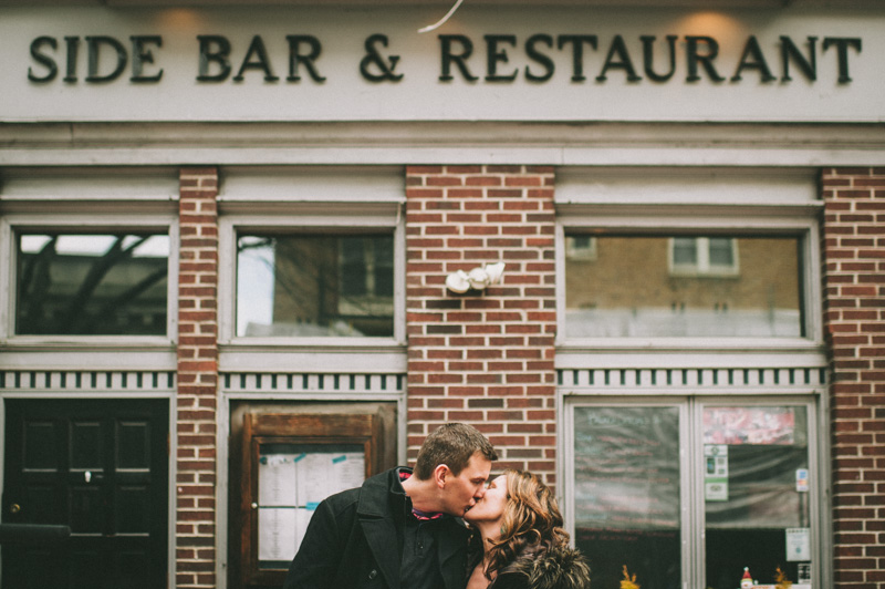 the-side-bar-west-chester-engagement-session-8.jpg