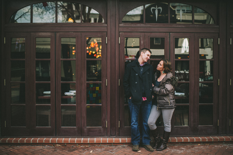 the-side-bar-west-chester-engagement-session-10.jpg