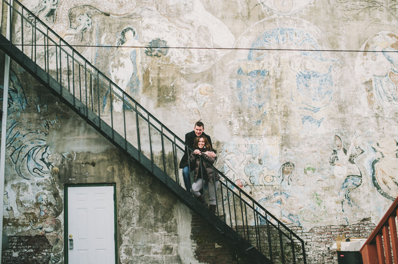 the-side-bar-west-chester-engagement-session-13.jpg