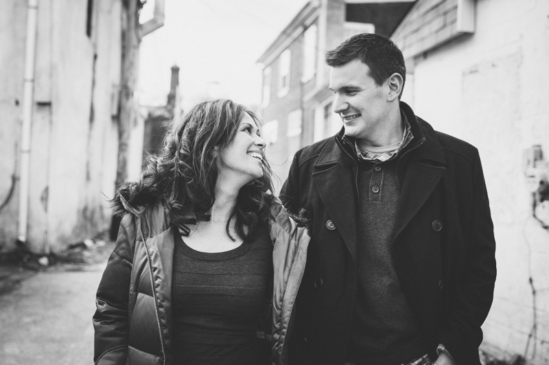 the-side-bar-west-chester-engagement-session-14.jpg