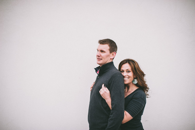the-side-bar-west-chester-engagement-session-16.jpg