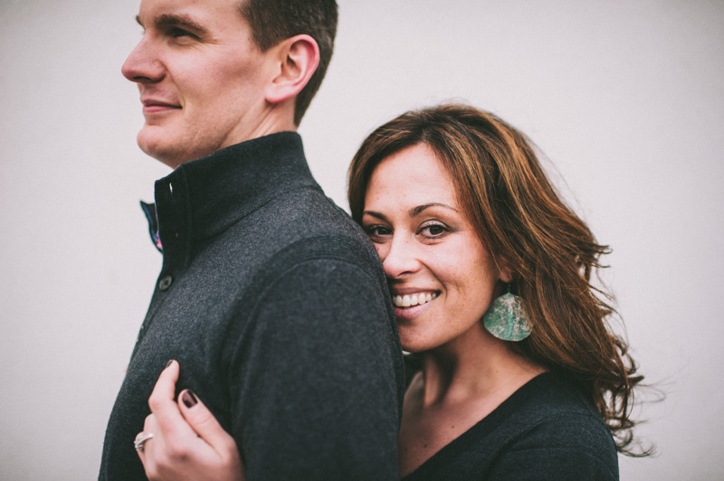 the-side-bar-west-chester-engagement-session-17.jpg