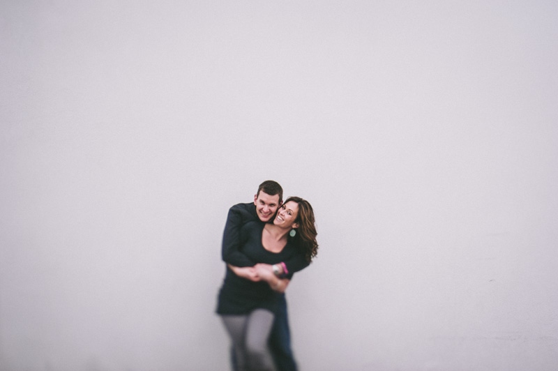 the-side-bar-west-chester-engagement-session-19.jpg