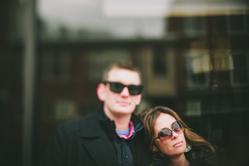 the-side-bar-west-chester-engagement-session-24.jpg