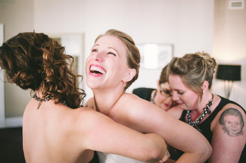 colonial-dames-philadelphia-wedding-photography-3.jpg