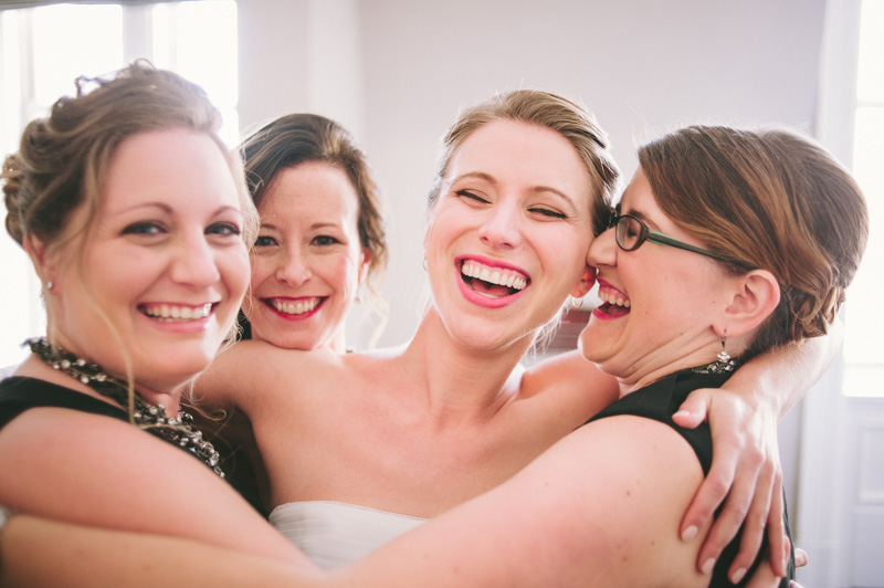 colonial-dames-philadelphia-wedding-photography-5.jpg