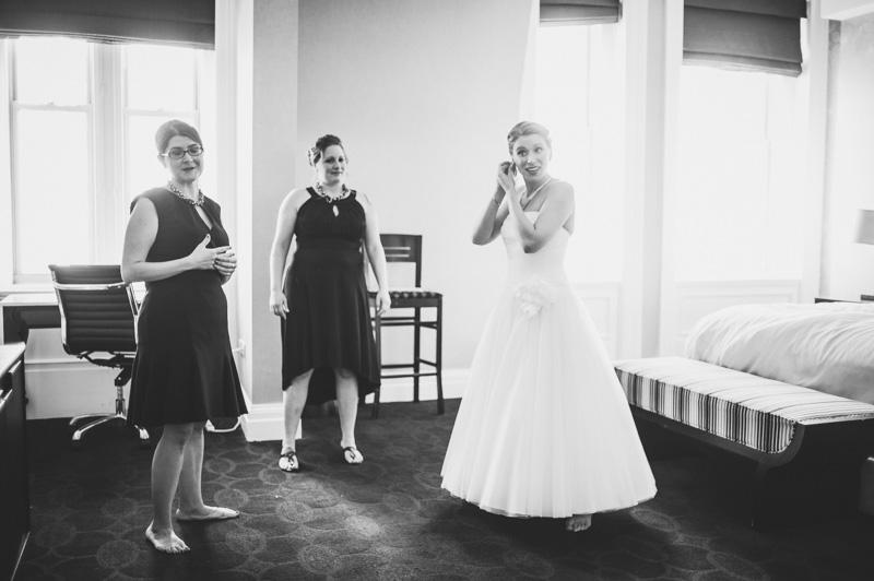 colonial-dames-philadelphia-wedding-photography-6.jpg