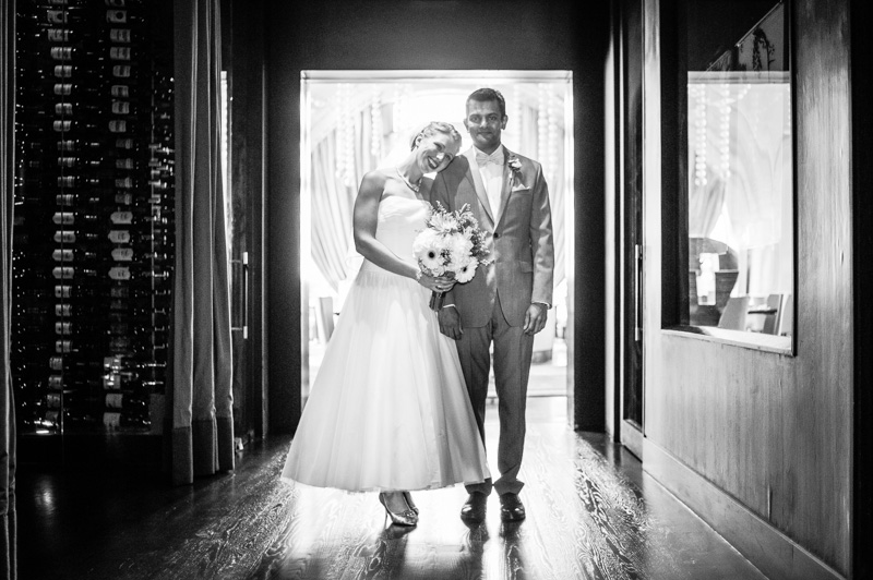 colonial-dames-philadelphia-wedding-photography-12.jpg