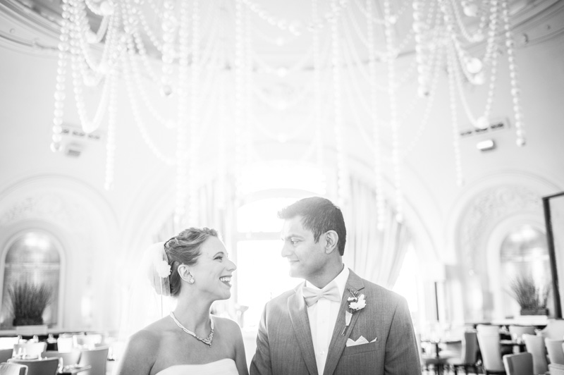 colonial-dames-philadelphia-wedding-photography-14.jpg