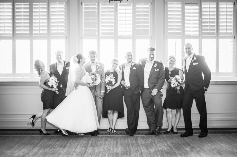 colonial-dames-philadelphia-wedding-photography-17.jpg
