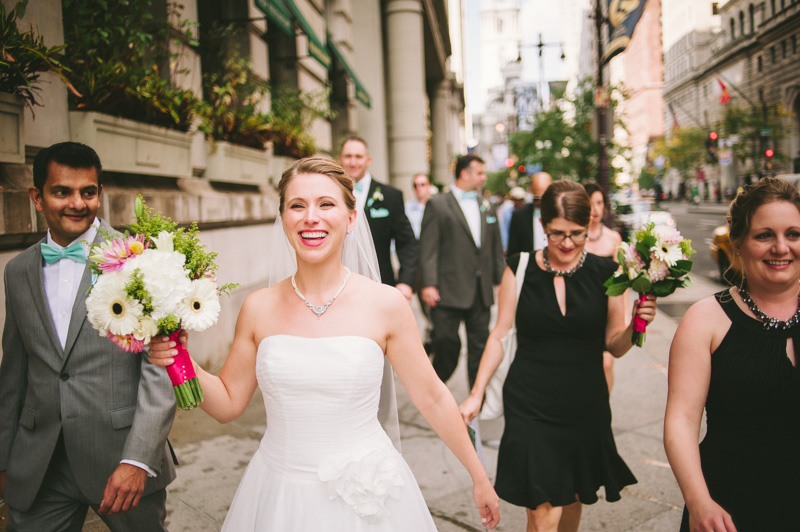 colonial-dames-philadelphia-wedding-photography-18.jpg