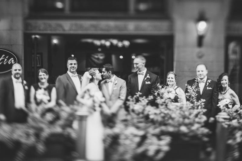 colonial-dames-philadelphia-wedding-photography-23.jpg