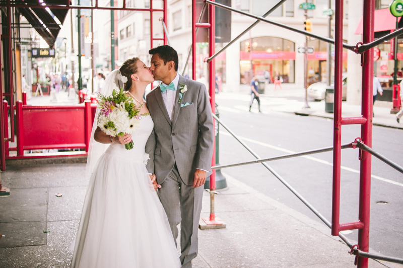 colonial-dames-philadelphia-wedding-photography-24.jpg