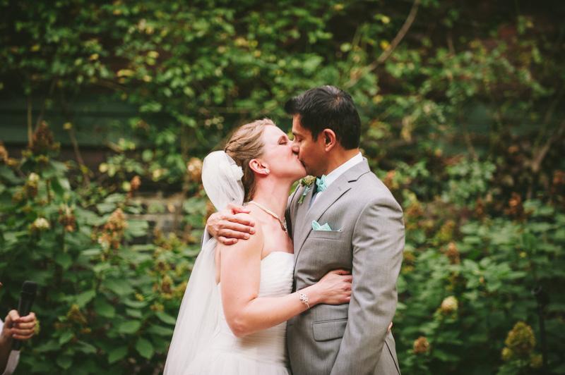 colonial-dames-philadelphia-wedding-photography-28.jpg