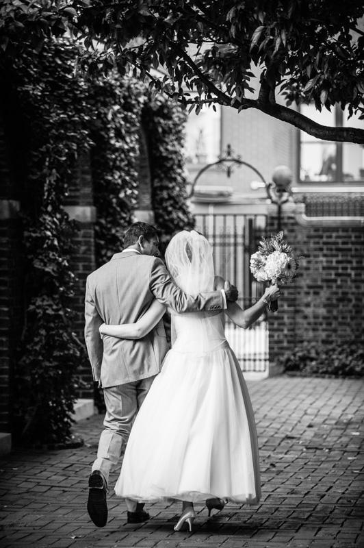 colonial-dames-philadelphia-wedding-photography-30.jpg