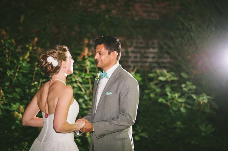 colonial-dames-philadelphia-wedding-photography-31.jpg