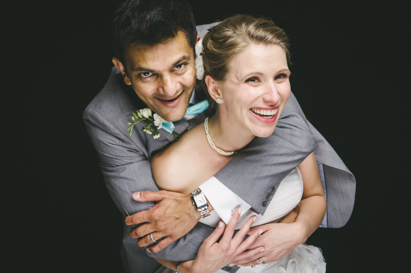 colonial-dames-philadelphia-wedding-photography-35.jpg