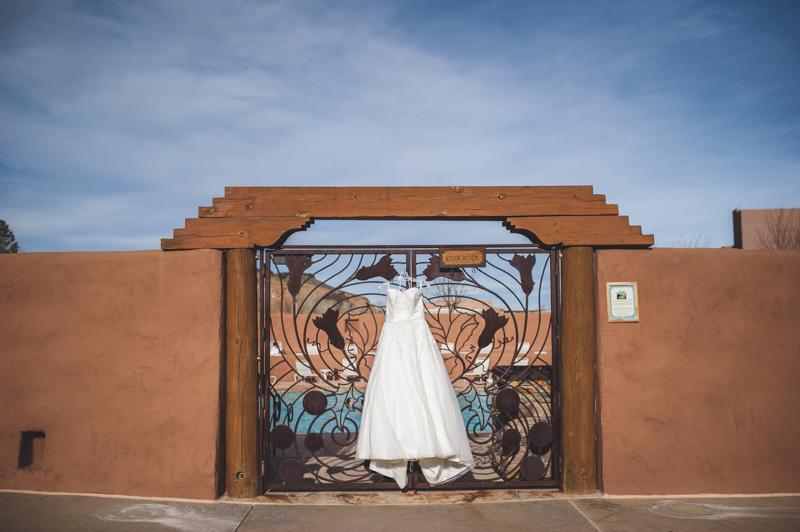 new-mexico-tamaya-wedding-photography-6.jpg