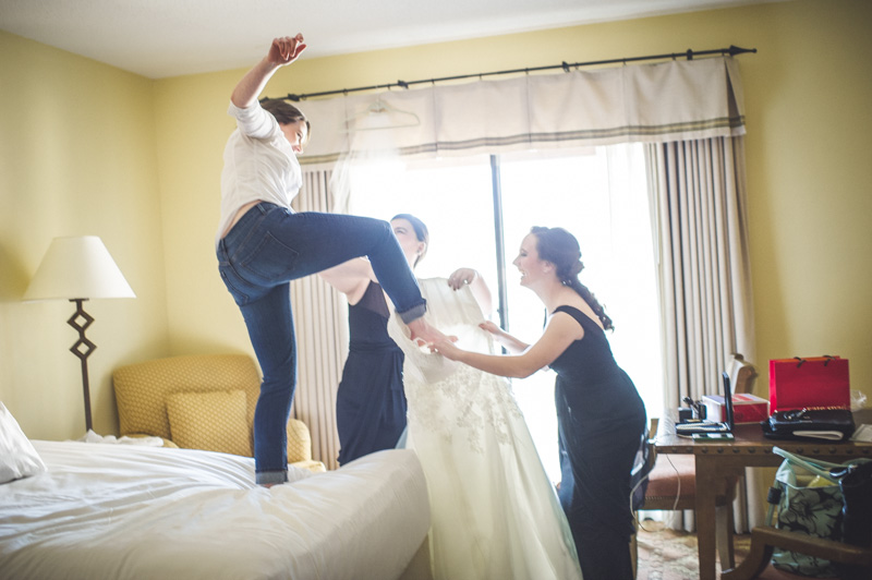 new-mexico-tamaya-wedding-photography-10.jpg