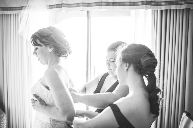 new-mexico-tamaya-wedding-photography-11.jpg