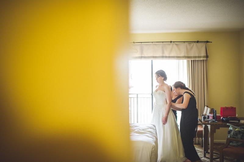 new-mexico-tamaya-wedding-photography-12.jpg
