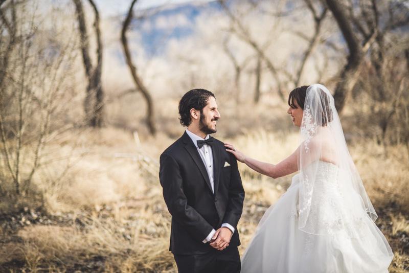 new-mexico-tamaya-wedding-photography-15.jpg