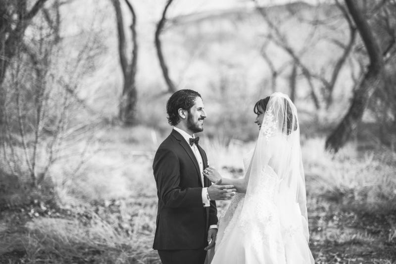new-mexico-tamaya-wedding-photography-16.jpg