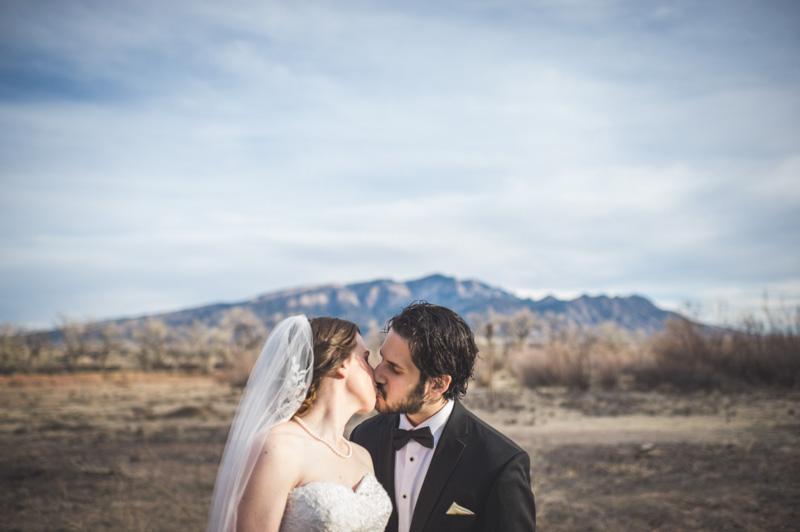 new-mexico-tamaya-wedding-photography-18.jpg