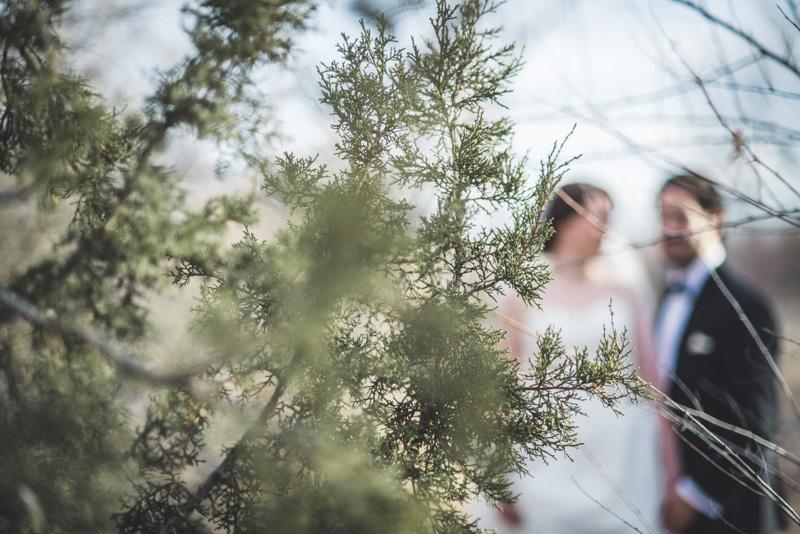 new-mexico-tamaya-wedding-photography-19.jpg