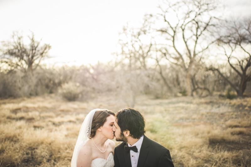 new-mexico-tamaya-wedding-photography-20.jpg