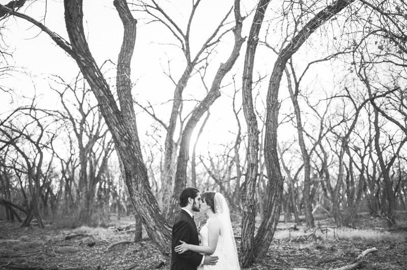 new-mexico-tamaya-wedding-photography-21.jpg
