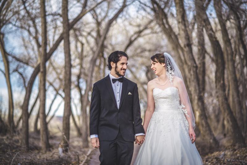 new-mexico-tamaya-wedding-photography-22.jpg