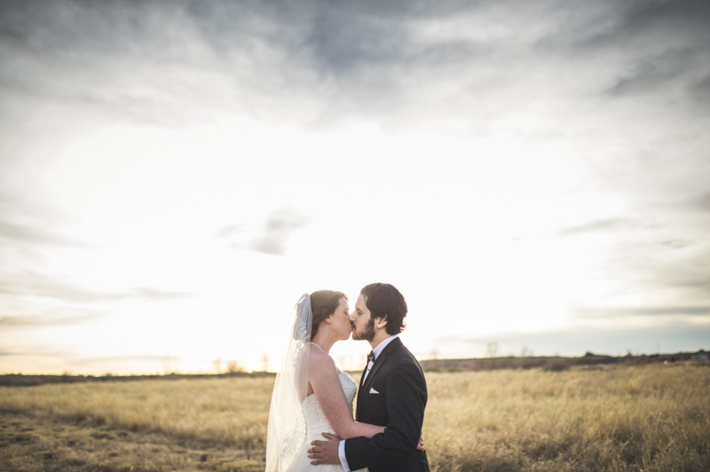 new-mexico-tamaya-wedding-photography-24.jpg