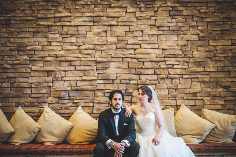 new-mexico-tamaya-wedding-photography-27.jpg