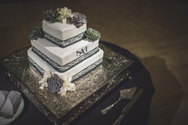 new-mexico-tamaya-wedding-photography-32.jpg