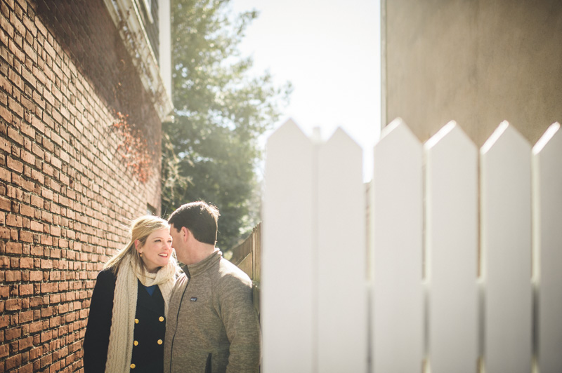 old-new-castle-engagement-session-27.jpg