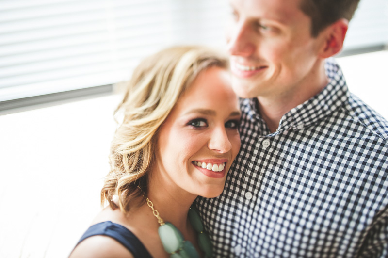pat-robinson-photography-wilmington-delaware-engagement-session-4.jpg