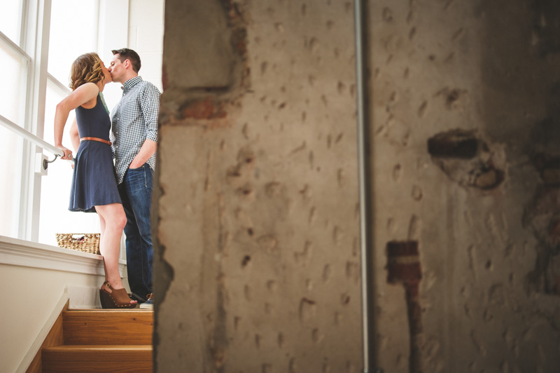 pat-robinson-photography-wilmington-delaware-engagement-session-6.jpg