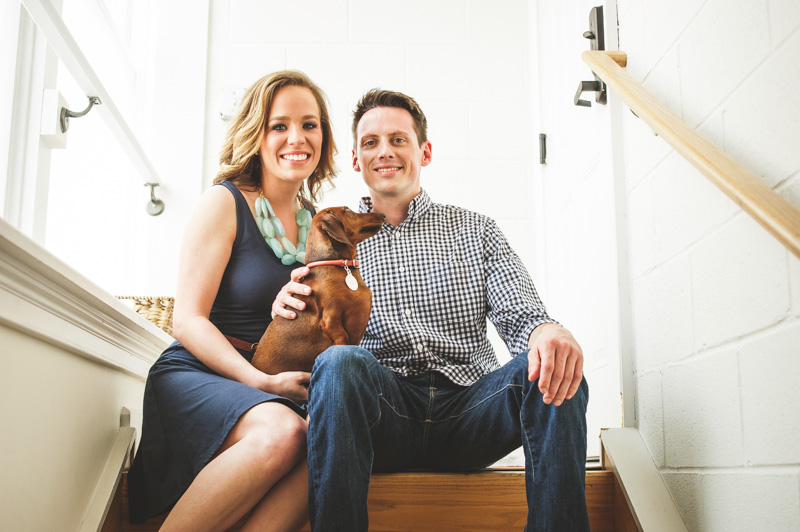 pat-robinson-photography-wilmington-delaware-engagement-session-7.jpg