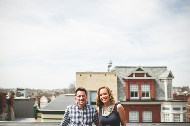 pat-robinson-photography-wilmington-delaware-engagement-session-10.jpg