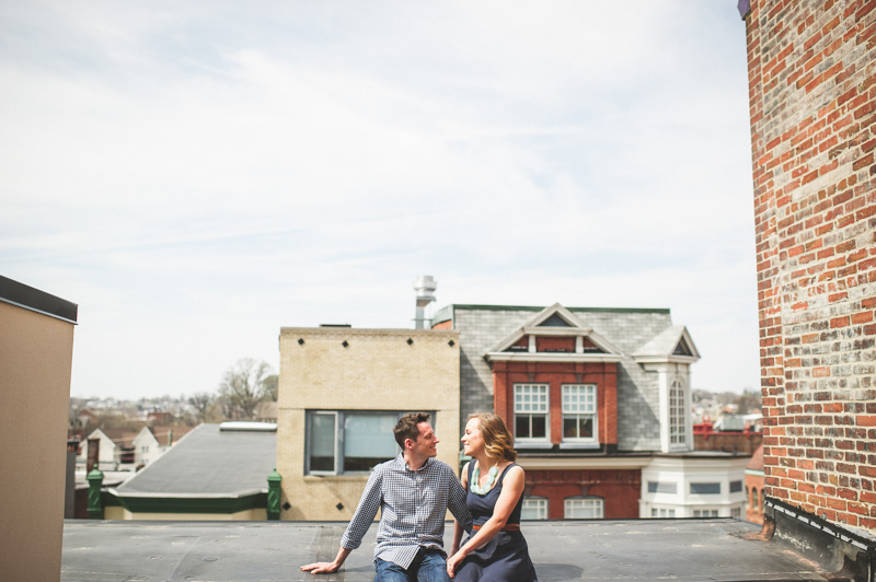 pat-robinson-photography-wilmington-delaware-engagement-session-11.jpg