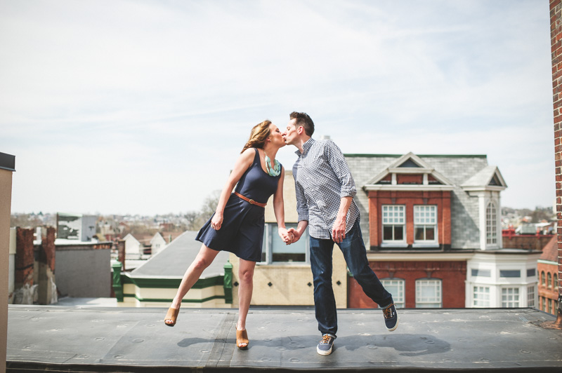pat-robinson-photography-wilmington-delaware-engagement-session-13.jpg