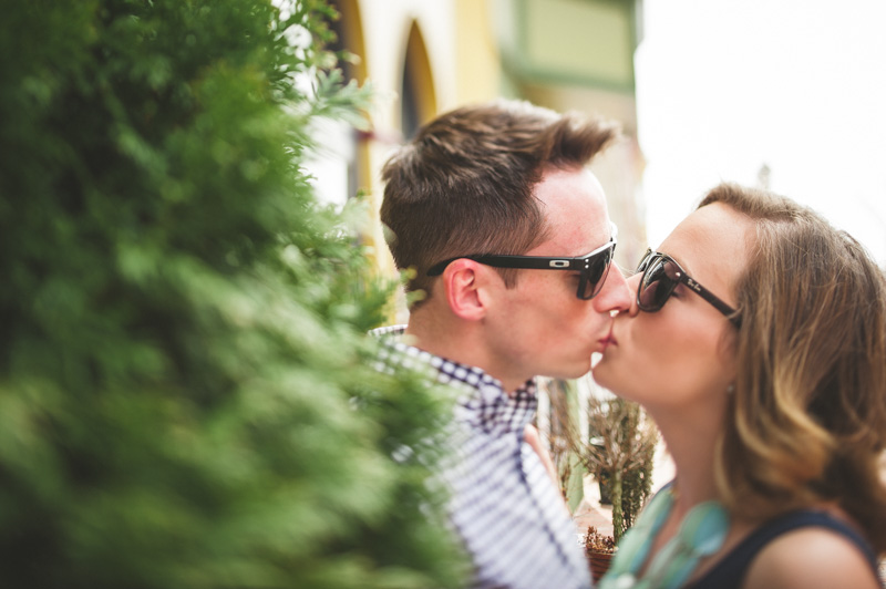 pat-robinson-photography-wilmington-delaware-engagement-session-16.jpg