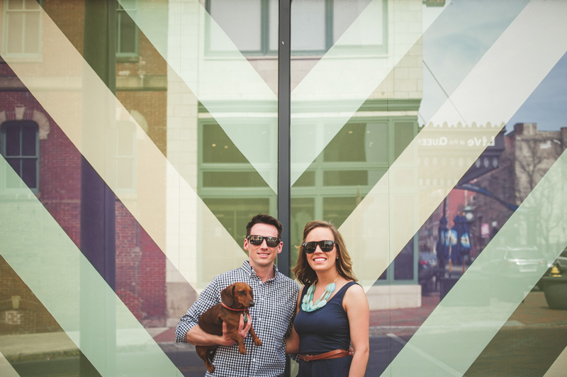 pat-robinson-photography-wilmington-delaware-engagement-session-18.jpg