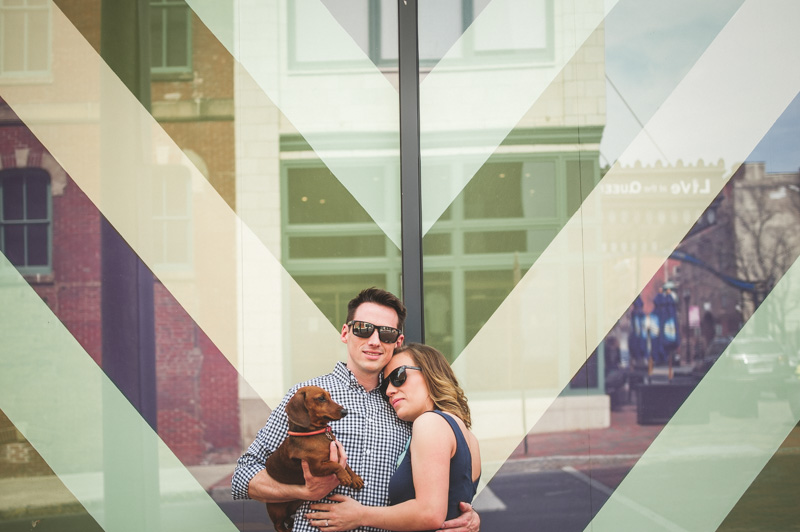 pat-robinson-photography-wilmington-delaware-engagement-session-19.jpg
