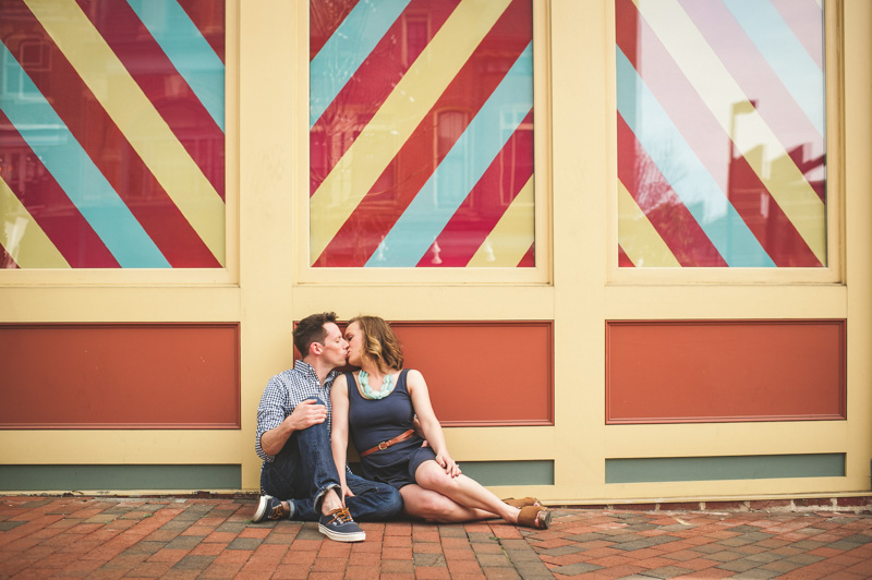 pat-robinson-photography-wilmington-delaware-engagement-session-24.jpg