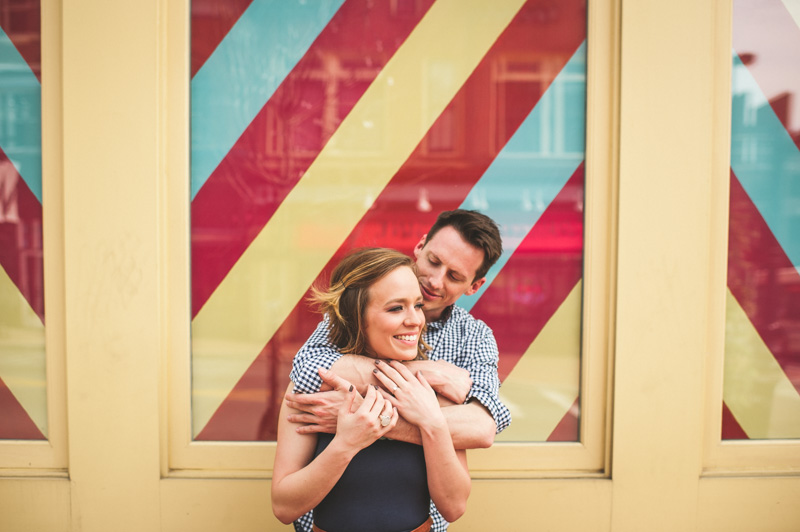pat-robinson-photography-wilmington-delaware-engagement-session-25.jpg
